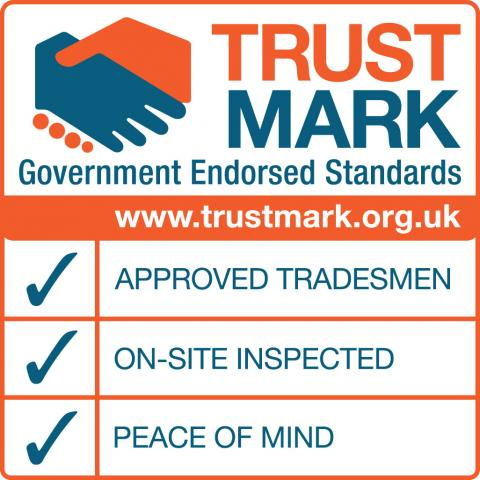 Trust_Mark_Logo_BIG.jpg